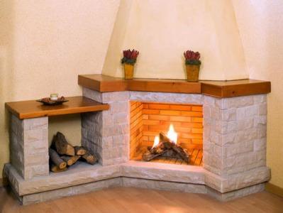 Cat logo de productos novallar - Revestimientos de chimeneas rusticas ...